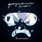 Giorgio Moroder feat. Charli XCX - Diamonds