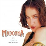 Madonna - Cherish (Extended version)