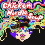 J-Hope feat. Becky G - Chicken Noodle Soup