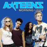 A-Teens - Morning Light
