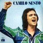 Camilo Sesto - Sin remedio