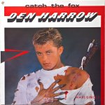 Den Harrow - Catch the fox