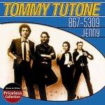 Tommy Tutone - 867-5309-Jenny