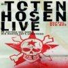 Die Toten Hosen - Still, Still, Still