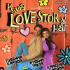 Kya Love Story Hai - It's Rocking