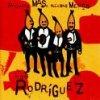 Los Rodríguez - Milonga del marinero y el capitán