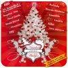 Kika Edgar - Jingle Bells