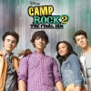 Camp Rock 2 - It's On