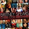 Britney Spears - Chris Cox Megamix