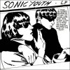 Sonic Youth - Kool Thing