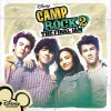 Camp Rock 2 - Brand New Day
