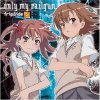 FripSide - Only my Railgun (TV)
