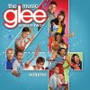 Glee - Teenage Dream