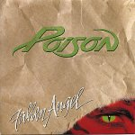 Poison - Fallen Angel