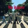 The Beatles - Mean Mr. Mustard