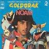Noam - Goldorak