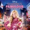 Sharpay's Fabulous Adventure - Gonna Shine