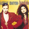 Azúcar Moreno - Bandido