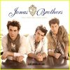 Jonas Brothers - Turn Right