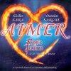 Roméo & Juliette - Aimer
