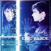 Eric Saade feat. J-Son - Hearts in the air