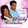 Monchy y Alexandra - No es una novela