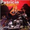 Patricia Teheran - Tarde lo conocí
