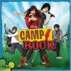 Camp Rock - 2 Stars