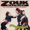 Zouk Machine - Maldon