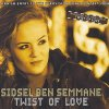 Sidsel Ben Semmane - Twist of love