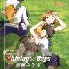 Minami Kuribayashi - Shining Days (TV)