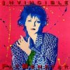 Pat Benatar - Invincible