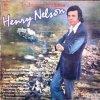 Henry Nelson - Te daré un mañana