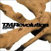 T.M.Revolution - Invoke (TV)
