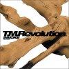T.M.Revolution - Invoke (TV)