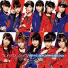 Morning Musume - Brainstorming