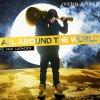 Justin Bieber & Ludacris - All Around The World