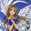 Yoko Ishida - Open Your Mind ~Chiisana Hane Hirogete~ (TV)